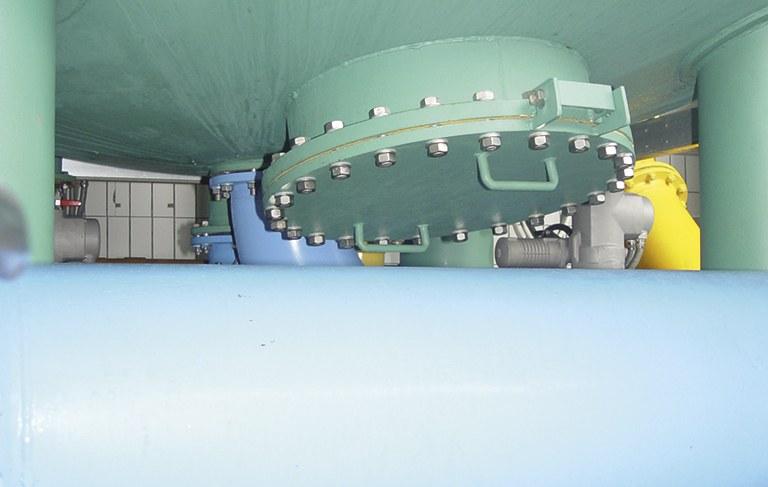 em1801_EW_s16-17-Behälter-Boden-Deckel-neu-01-BG_768.jpg