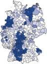 em1801e_f-s18-21_EF_Hanta-Karte.jpg